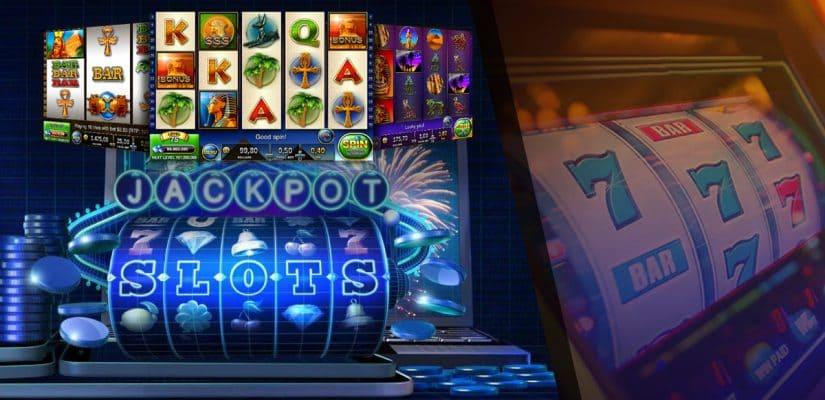 Cazinou Online Gratuit Fără Depozit | 35000 de euro în câștiguri la cazinouri